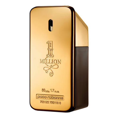 Paco Rabanne One Million Parfume